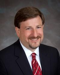 Michael Fuchs, Vice President