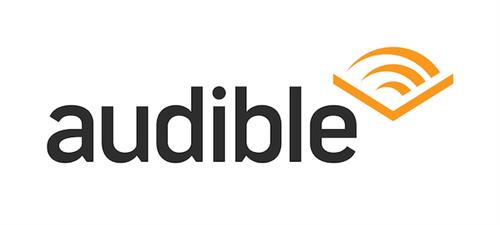audible from amazon