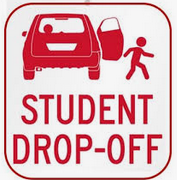 Drop-Off and Pick Up Information
